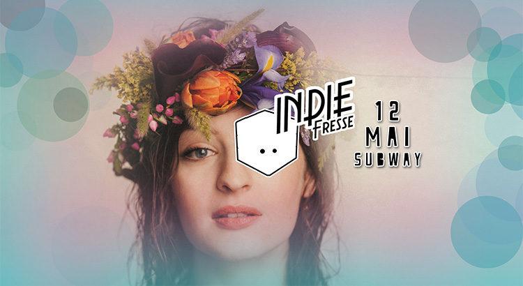 IndieFresse web Eventbild