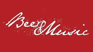 Beer & Music - Konzertagentur aus Köln