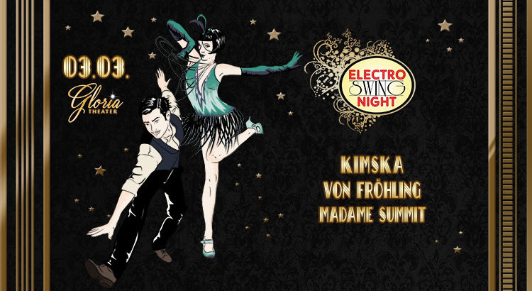 Eventbild-Electro-Swing-Night-03-03-2018