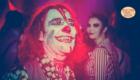 Best of Halloween Swing Night im Gloria Theater Köln