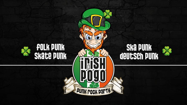 Irish-Pogo-Ska-Punk-Skate-Punk-Folk-Punk-Party-Koeln