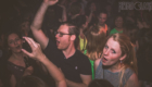 Best-of-Retro-Clash-80s-90s-2000s-Party-Koeln-08