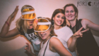 Best-of-Retro-Clash-80s-90s-2000s-Party-Koeln-10