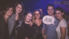 Best-of-Retro-Clash-80s-90s-2000s-Party-Koeln-18