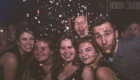 Best-of-Retro-Clash-80s-90s-2000s-Party-Koeln-21
