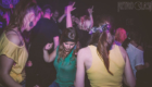 Best-of-Retro-Clash-80s-90s-2000s-Party-Koeln-25