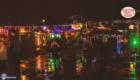 Electro Swing Night Sommervergnügen