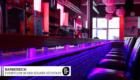 Eventclub in der Südstadt Köln