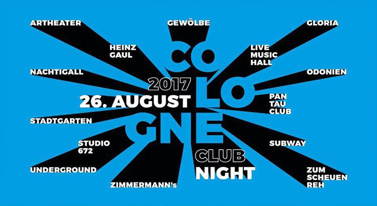 electro swing night cologne club night kulturika eventmanufaktur. Black Bedroom Furniture Sets. Home Design Ideas