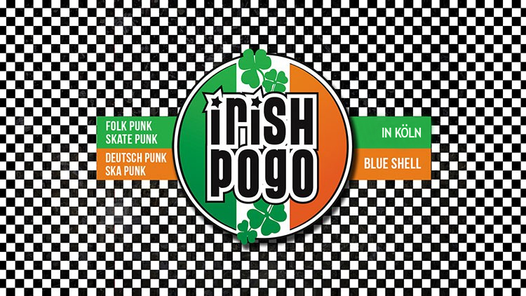 Eventbild-Irish-Pogo