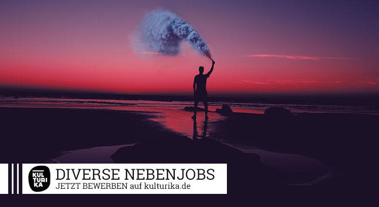 Diverse Nebenjobs Studentenjobs Aushilfsjobs Köln