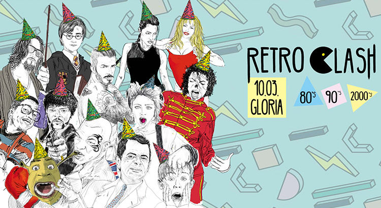 3-Jahre-Retro-Clash-80er-90er-2000er-Party-Koeln-Gloria-10-03-2018