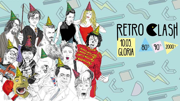 3-Jahre-Retro-Clash-80er-90er-2000er-Party-Koeln-Gloria-10-03-2018