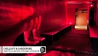 CLUB KÖLN - Ehrenfelder Tanzclub mit Barbereich