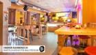 Ehrenfelder Partylocation mit Barbereich Köln