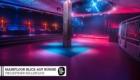 CLUB KÖLN – Vielseitiger Kellerclub mit 2 Floors