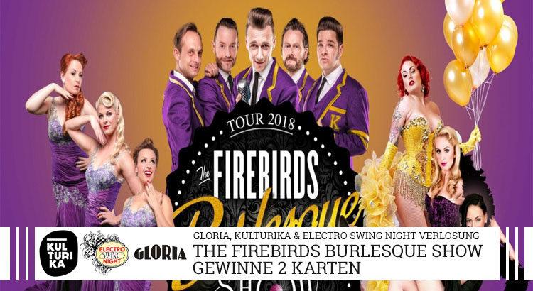 Firebrids-Verlosung-Konzertkarten