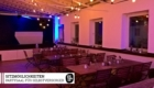PARTYRAUM KÖLN – Partysaal für Selbstversorger in Deutz