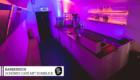 Eventlocation-Koeln-Partyraum-mieten-mit-Domblick-für-Selbstversorger-Barbereich