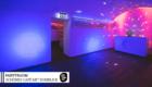 Eventlocation-Koeln-Partyraum-mieten-mit-Domblick-für Selbstversorger-Dancefloor-2
