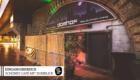 Eventlocation-Koeln-Partyraum-mieten-mit-Domblick-für-Selbstversorger-Eingangsbereich