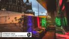 Eventlocation-Koeln-Partyraum-mieten-mit-Domblick-für Selbstversorger-Outdoor-Area