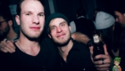 Irish-Pogo-Party-Punk-Blue-Shell-Koeln-02-02-2018-06