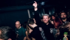 Irish-Pogo-Party-Punk-Blue-Shell-Koeln-02-02-2018-13