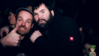 Irish-Pogo-Party-Punk-Blue-Shell-Koeln-02-02-2018-15