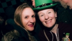 Irish-Pogo-Party-Punk-Blue-Shell-Koeln-17-03-2018-St-Patricks-Day-07