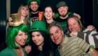 Irish-Pogo-Party-Punk-Blue-Shell-Koeln-17-03-2018-St-Patricks-Day-15
