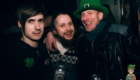 Irish-Pogo-Party-Punk-Blue-Shell-Koeln-17-03-2018-St-Patricks-Day-22