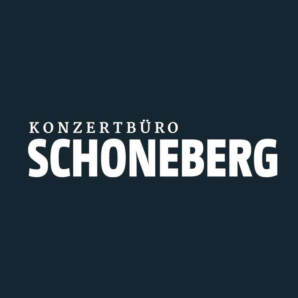 Konzertbüro Schoneberg - Konzertagentur aus Köln