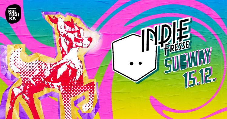 indie_15_12