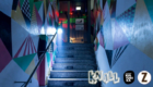 Knall-Club-Zimmermanns-Koeln-Location-09