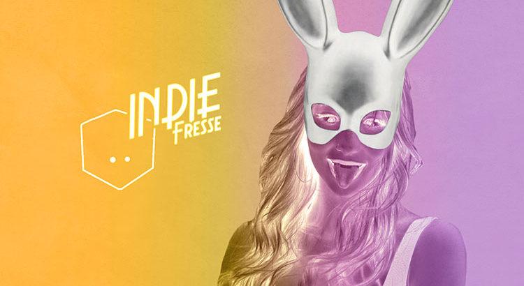 Indie Fresse Party Köln im Club Subway - Die Indieparty für Köln Samstag 20.04.2019