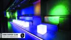 CLUBS KÖLN - Exklusiver Club im Belgischen Viertel