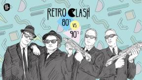 retro-clash-80er-90er-party-koeln-Retro Clash