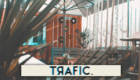 Club trafic Koeln Location