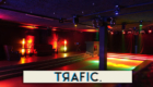 Club-trafic-Koeln-Location-08