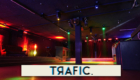 Club-trafic-Koeln-Location-09