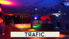 Club-trafic-Koeln-Location-10