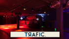 Club-trafic-Koeln-Location-11