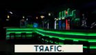 Club-trafic-Koeln-Location-12