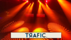 Club-trafic-Koeln-Location-15