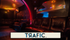 Club-trafic-Koeln-Location-19