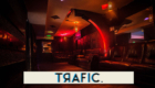 Club-trafic-Koeln-Location-20
