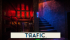 Club-trafic-Koeln-Location-21