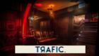 Club-trafic-Koeln-Location-22
