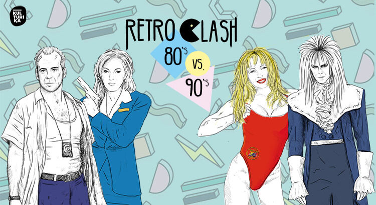 Retro-Clash-80er-90er-Party-01-02-2020-Gloria-Koeln